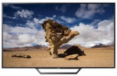 Sony Bravia W650D 48 Inch Full HD Smart LED Television