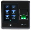 ZKTeco X8S Fingerprint Reader Access Control System