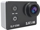 Sjcam SJ7 Star 12MP 4K Waterproof Sports Action Camera