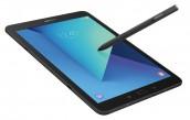 Samsung Galaxy Tab S3 Quad Core  9.7