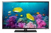 LED Television 40 Inch Dynamic Mega Contrast HDMI / USB