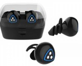 Syllable D900 Mini Wireless Bluetooth Earbuds Headphone