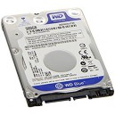 Western Digital WD5000BEVT 500GB Blue Laptop Hard Disk Drive