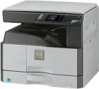Sharp AR-6020 Digital Multi-Function Photocopier Machine