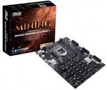 Asus B250 Mining Expert Intel LGA-1151 ATX DDR4 Motherboard