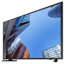 Samsung M5000 Clean View 40 Inch Full HD LED Television