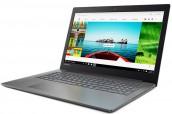 Lenovo Ideapad 320 Core i7 8th Gen 2GB Graphics Laptop