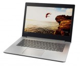 Lenovo Ideapad 520S Core i5 8th Gen 8GB RAM 14