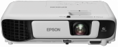 Epson EB-X41 3600 Lumens Corporate and Educational Projector