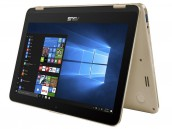 Asus VivoBook Flip TP203NAH Quad Core 11.6