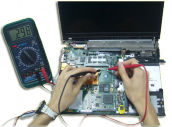 Any Model Laptop Repair Service