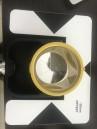 Prism 30mm Survey Equipment