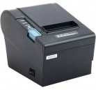 Rongta RP330 High Speed Low Noise Thermal POS Printer