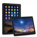 Mediatek B960 Quad Core 1GB RAM 5MP Camera IPS Tablet PC