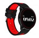 Waterproof CF007 Touch Smart Fitness Tracker Bracelet