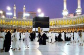 Makkah to Madinah 14 Days Complete Umrah Package