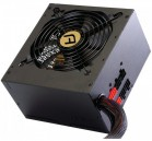 Antec NeoEco 550M 550 Watt 80 Plus PC Power Supply