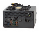 Antec NeoEco 650M 650 Watt 80 Plus Semi Modular Power Supply