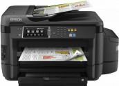 Epson L1455 A3 All-In-One Wi-Fi Printer