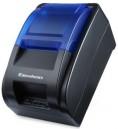 Excelvan HOP-H58 USB Thermal Receipt Printer