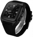 Smartwatch X01 Dual Core 512MB RAM 4GB ROM 5MP Camera