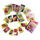 Uno Mickey Mouse Gaming Card