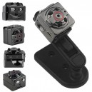 Night Vision SQ8 IR HD 12MP Mini Spy Camera
