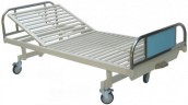 Medical Bed Folding Back Rest Lifting HF-103