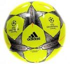 Adidas 2015 UEFA Champions League Glider Football