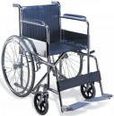 Kaiyang KY809-46 High Strength Aging Resistant Wheel Chair