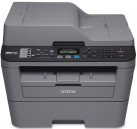 Brother MFC-L2700D All-in-One 27 PPM Mono Laser Printer