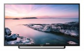 Sony Bravia R352E Full HD 40 Inch Picture Plus Slim LED TV