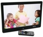 Digital Photo Frame 8 Inch Hi-Resolution TFT LCD Display