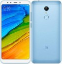 Xiaomi Redmi 5 Plus Octa Core 3GB RAM Full HD Display Mobile