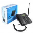 Panasonic ZT900G LCD Display Corded Home Telephone