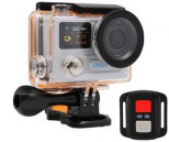Eken H8R 4K 16MP LCD Display Remote Control Action Camera