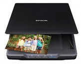 Epson V39 Flatbed High Resolution Professional Photo Scanner
