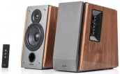 Edifier R1600T III Multimedia Bookshelf Audio Speaker