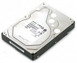 Toshiba MD04ACA400 7200 RPM 4TB Desktop Hard Disk Drive