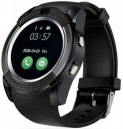 Smartwatch V8 32MB RAM 2MP Camera with Sleep Monitoring