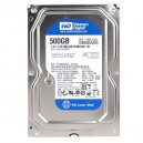 Western Digital WD Blue WD5000AAKX 500GB 7200RPM PC HDD