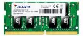 Adata AD42400316G17-B 4GB DDR4 2400MHz Laptop RAM