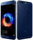 Huawei Honor 7X Octa Core 3GB RAM 5.93