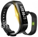 Smartband Y11 Fitness Tracker Heart Rate Activity Tracker