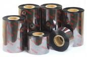 Ricoh Premium Wax Resin Ribbon