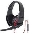 Edifier G2 Professional  High Quality Gaming Headphone