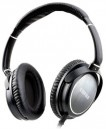 Edifier H850 HiFi Professional Audiophile Travel Headset