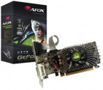 AFox Nvidia GeForce GT 610 2GB DDR3 PC Graphics Card