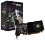 AFox Nvidia GeForce G210 1GB DDR3 Desktop Graphics Card