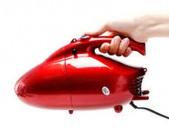 Bionic Cartoon Design Air Circular System Vacuum Cleaner